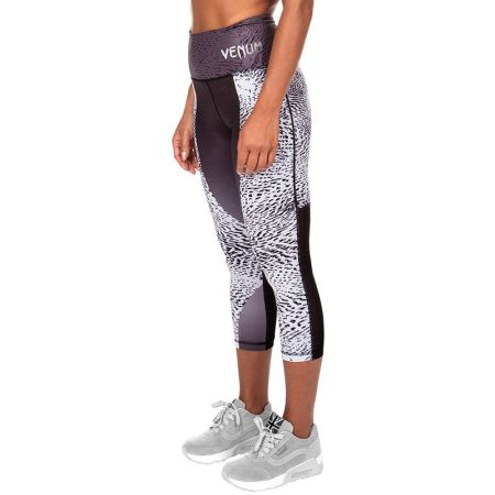 Дамски Клин VENUM Dune Leggings Crops 514485 02967