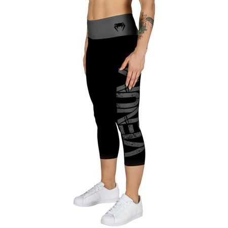Дамски Клин VENUM Power Leggings Crops 514476 02992