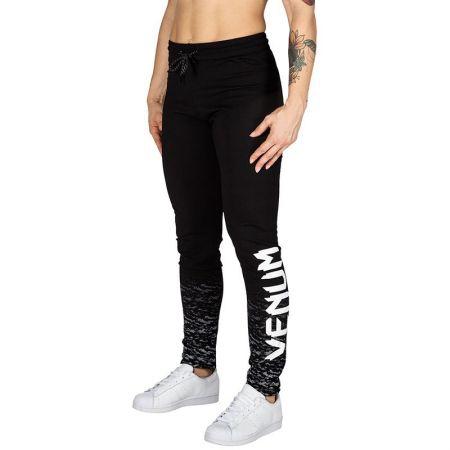 Дамски Спортен Панталон VENUM Camoline Joggings 514472 02998-108