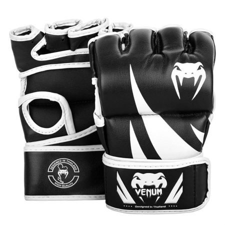 ММА Ръкавици VENUM Challenger MMA Gloves Without Thumb 514558 03319