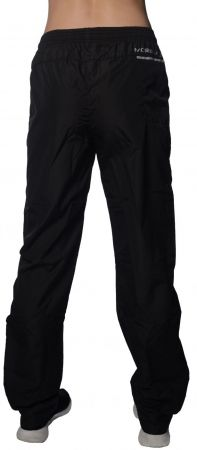 Дамски Панталон MORE MILE Run Ladies Running Pant  508727 WMM193Blk изображение 2