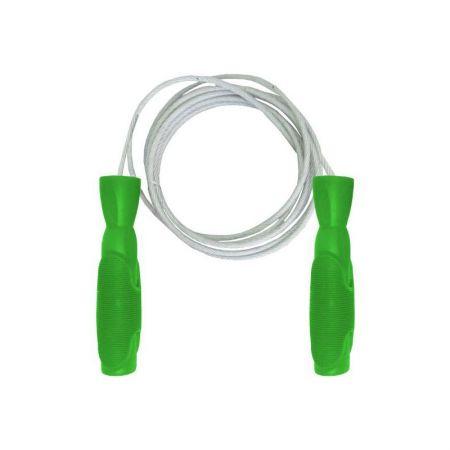 Въже За Скачане MAXIMA Speed Rope 2.5 M 502813