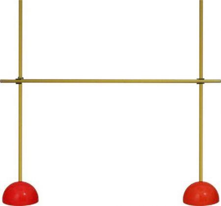 Конус Основа MAXIMA Cone Base 10 Cm/Ø25 Mm 503190 200864-Red изображение 4