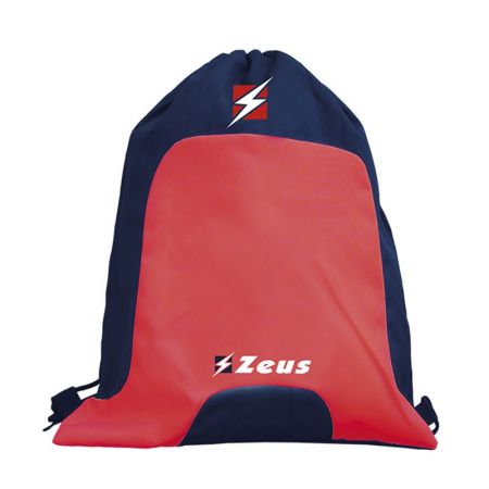 Чанта ZEUS Gym Sac Tiger 0106 507103 Gym Sac Tiger
