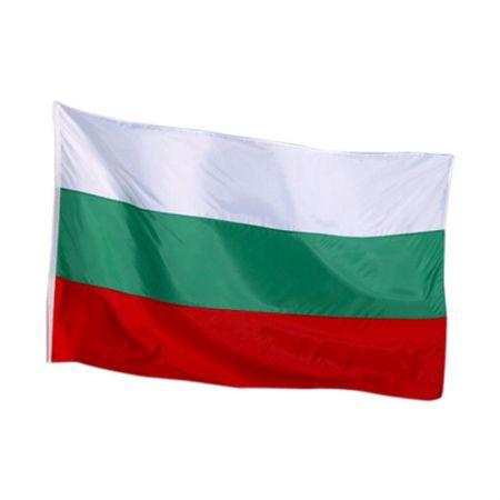 Знаме BULGARIA Big Flag 500085