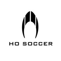 Ho Soccer