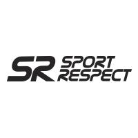 SportRespect