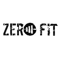 Zero Fit