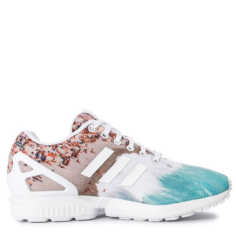 free shipping 4aba7 e7d51 ... new zealand adidas zx flux trainers u2014 sportrespect 626bd ...