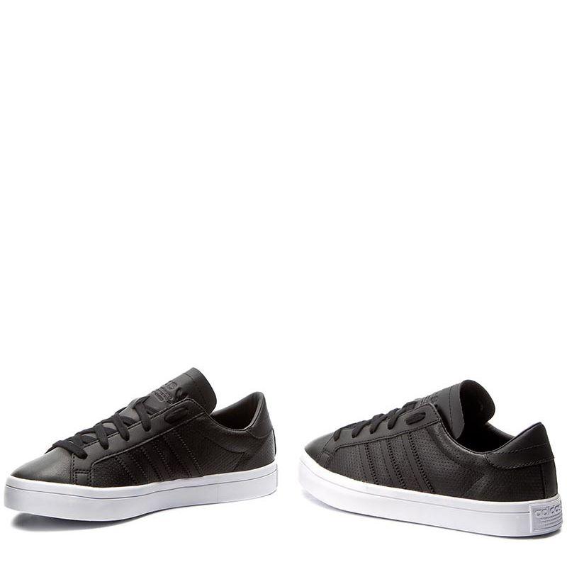 72a60aafa29 Мъжки Кецове ADIDAS Courtvantage Sneakers на супер цена ...