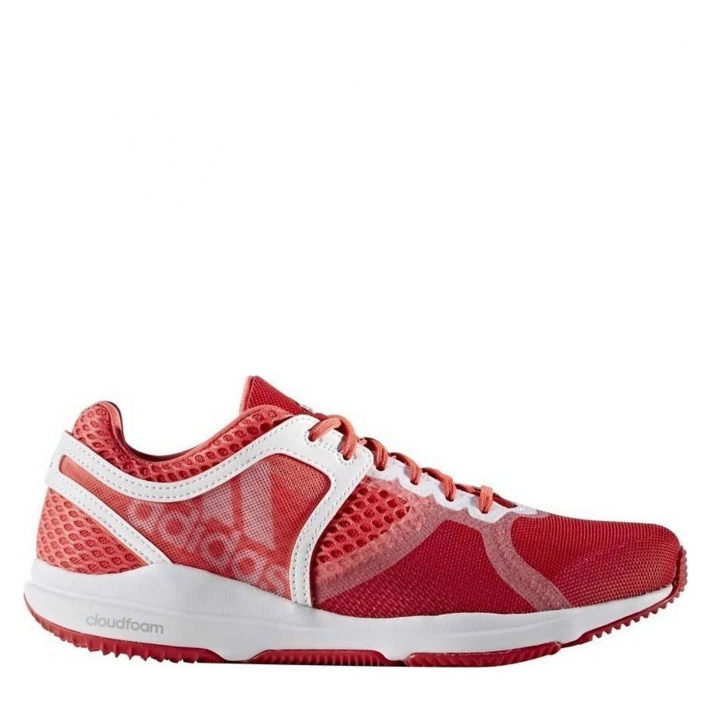 c55384a27a0 Дамски Маратонки ADIDAS Crazymove Cloudfoam Trainers на супер цена ...