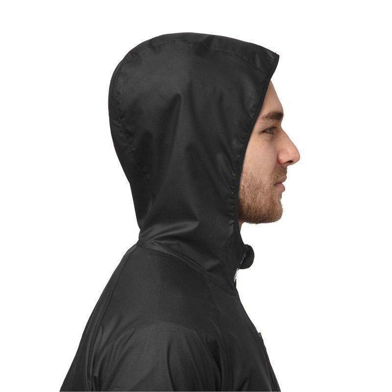 61c81d337ce Мъжко Яке/Ветровка PUMA Core-Run Hooded Jacket. Код: 513916 Марка