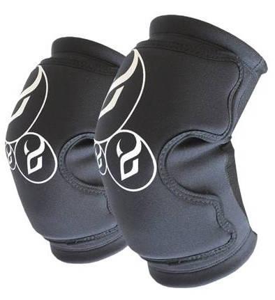 f29d6c0e01d Ски/Сноуборд Протектори DEMON Elbow Guard Soft Cap W13 на супер цена ...