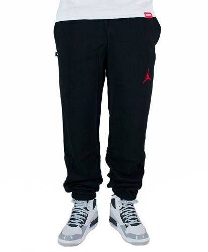 077ade14f3c Мъжки Панталон NIKE Air Jordan All Around Pant на супер цена ...