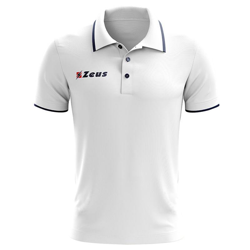 9c53c538b2c <br><strong>Мъжката Тениска ZEUS Polo Golf </strong>е изработен от 60%  памук и 40% полиестер, което я прави ...