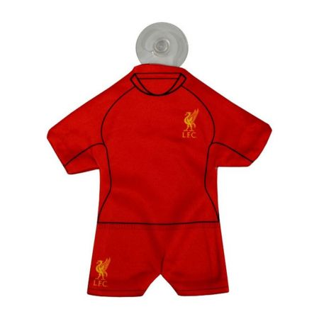 Мини Екип LIVERPOOL Mini Kit 501147 c10minlv-11195