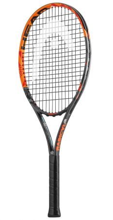 Детска Тенис Ракета HEAD Graphene XT Radical JR SS16 503726