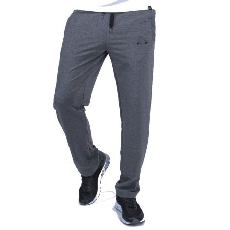Мъжки Панталон FLAIR Relax Pants 512425 132003