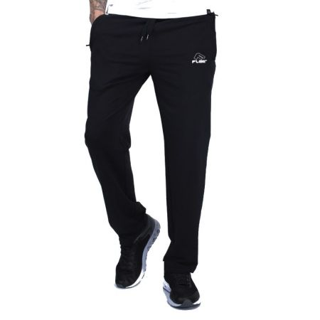 Мъжки Панталон FLAIR Relax Pants 512427 132003