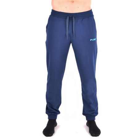 Мъжки Панталон FLAIR Sport Pants 512428 132012
