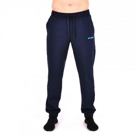 Мъжки Панталон FLAIR Sport Pants 512429 132012