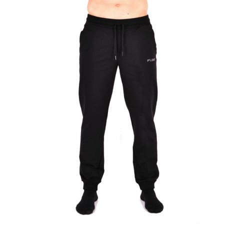 Мъжки Панталон FLAIR Sport Pants 512430 132012