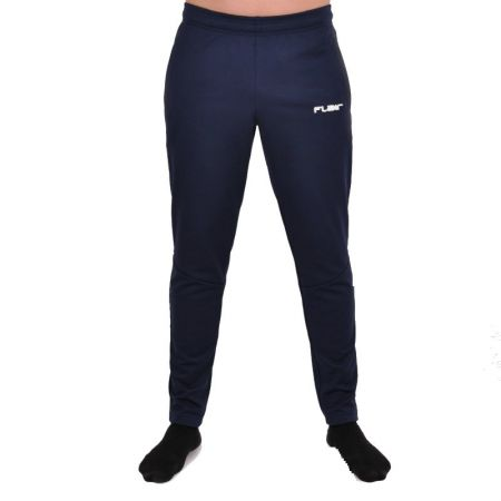Мъжки Панталон FLAIR Casual Pants 512439 135010
