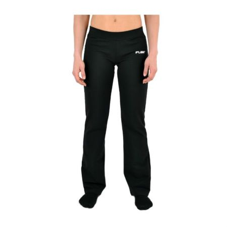 Дамски Панталон FLAIR Lifestyle Pants 512587 232005