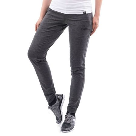Дамски Панталон FLAIR FTM Pants 512588 232006