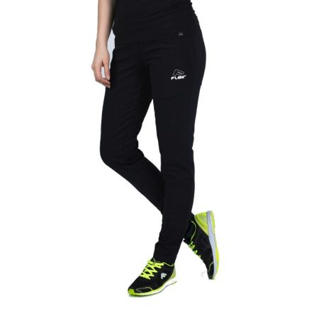 Дамски Панталон FLAIR FTM Pants 512589 232006