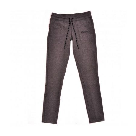 Дамски Панталон FLAIR Chika Pants 512591 235039