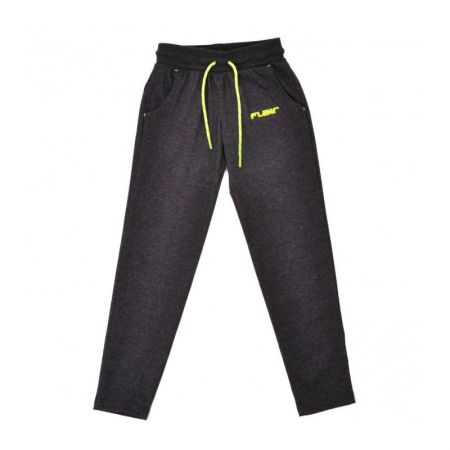 Детски Панталон FLAIR Basic Pant 512788 435004