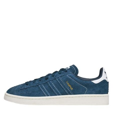 Мъжки Кецове ADIDAS Originals Campus 516489 B37834