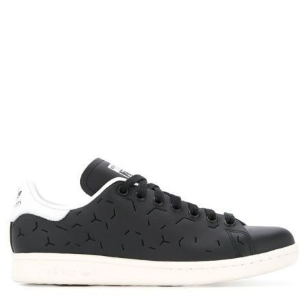 Детски Кецове ADIDAS Originals Stan Smith 516517 BZ0394