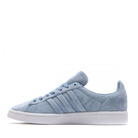 Мъжки Кецове ADIDAS Originals Campus Stitch and Turn 516407 CQ2471