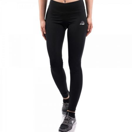 Дамски Клин FLAIR Basic Logo Leggings 512606 235038