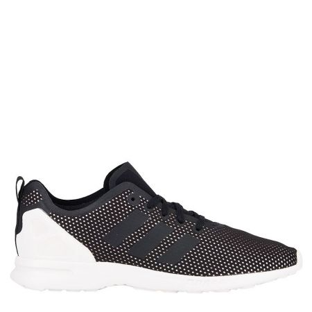 Дамски Маратонки ADIDAS Originals ZX Flux Adv Smooth 516509 S79819