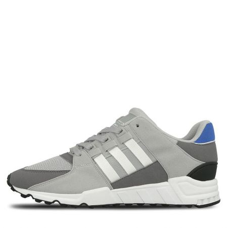 Дамски Маратонки ADIDAS Equipment Support Refined 516402 BY9621