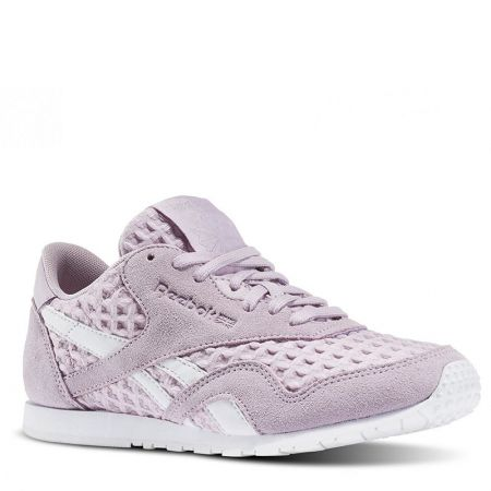 Дамски Маратонки REEBOK Classic Slim Architect 516484 BD1586