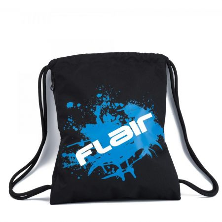 Чанта FLAIR Gym Bag 512364 600011