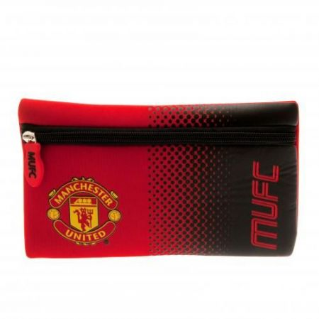 Несесер MANCHESTER UNITED Pencil Case FD 516858