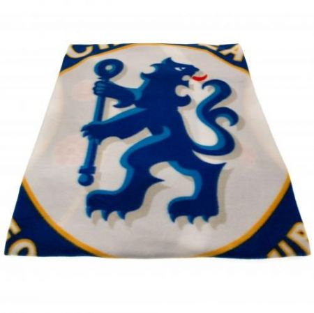Одеало CHELSEA Fleece Blanket 500486  изображение 2