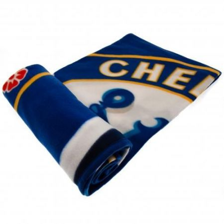 Одеало CHELSEA Fleece Blanket 500486
