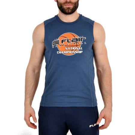 641fd308158 Боксов Потник EVERLAST Boxing Shirt Competition Pro на супер цена ...