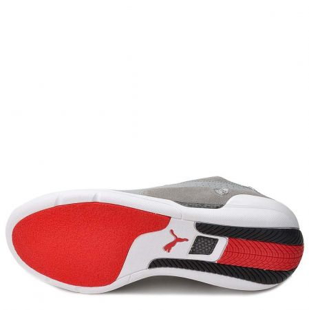 Мъжки Обувки PUMA Ferrari Driving Power Trainers 513253 30418202 изображение 4