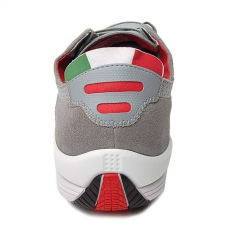 Мъжки Обувки PUMA Ferrari Driving Power Trainers 513253 30418202 изображение 6