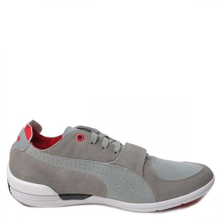Мъжки Обувки PUMA Ferrari Driving Power Trainers 513253 30418202 изображение 7
