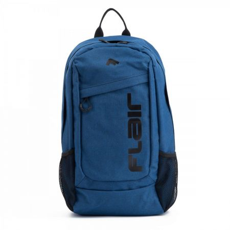 Раница FLAIR Logo Backpack 512368 600009