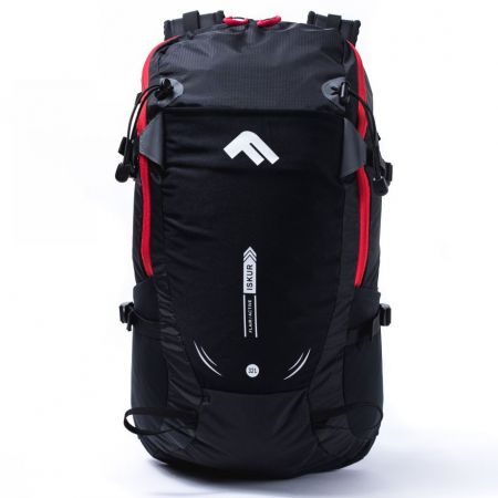 Раница FLAIR Alpine Backpack 512378 600013