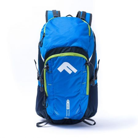Раница FLAIR Everest Backpack 512380